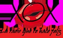 XOX Radio