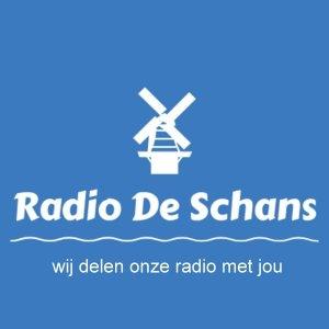 Radio De Schans