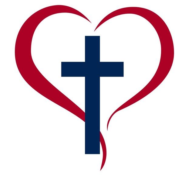 Immaculate Heart Radio - KHJ