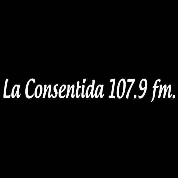 La Consentida 107.9 - XHSLR