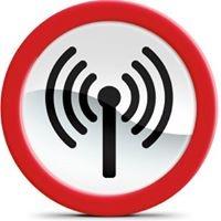 Rádio Megabits