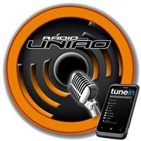 União FM Rádio
