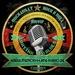 Memory Lane Radio Logo