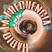 Radio La Frecuencia NY Logo