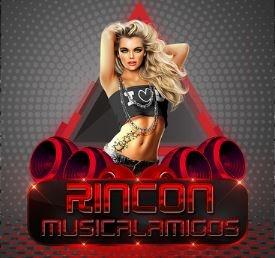 Rincon Musical Amigos