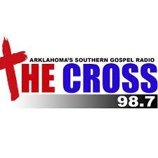 The Cross 98.7 - KFSW