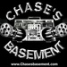 ChasesBasement Logo