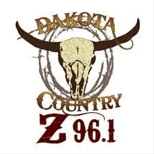 Dakota Country Z96.1 - KYYZ