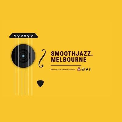 SmoothJazz.Melbourne