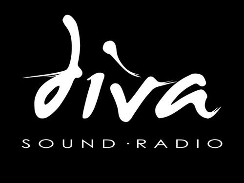 Diva Sound Radio