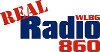 Real Radio - WLBG
