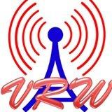 ViViRadioWEB - Canale 1