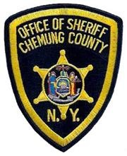 Chemung County Sheriff's Office