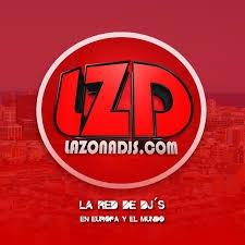La Zona DJs