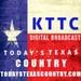 Today's Texas Country Logo