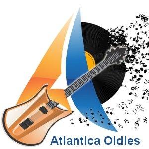 Atlantica Radio - Oldies