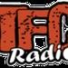 TFC Radio Logo