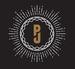 Pearl Jam Radio Logo