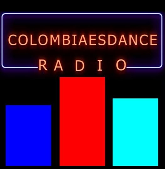 Colombiaesbalada Radio