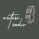 Writers Radio
