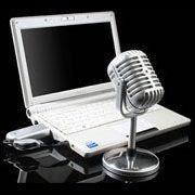 Digital Coahuila - Grupo Radio Monterrey