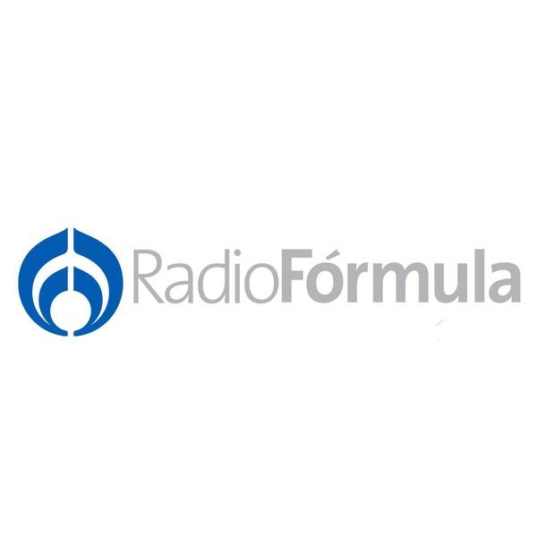 Radio Fórmula - Primera Cadena - XHJX
