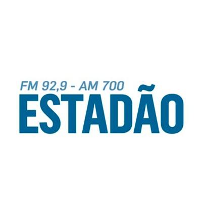 Rádio Estadão 700 AM