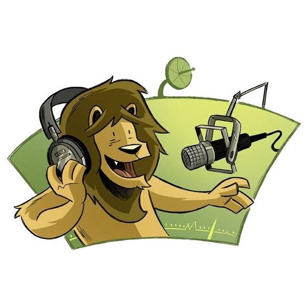 Saint Leo University Radio - WLSL-LP