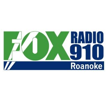 FOX Radio 910 - WFJX
