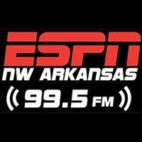 ESPN 99.5 - KAKS