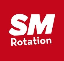 SM Radio - SMrotation