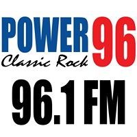 Power 96 - KQPR