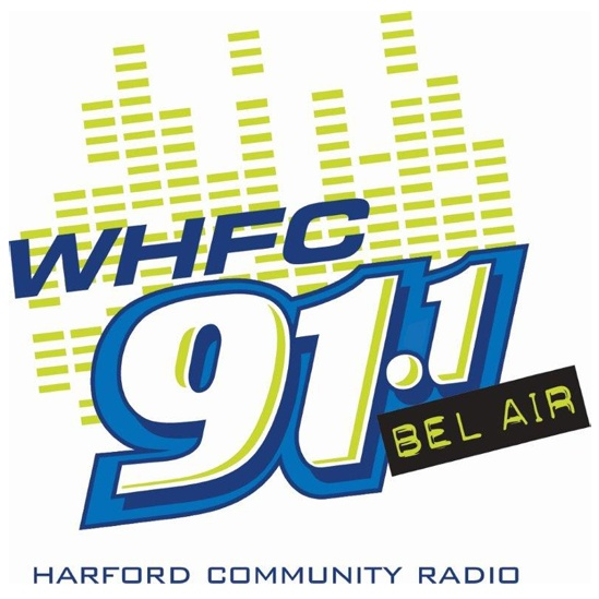 Harford Community Radio - WHFC