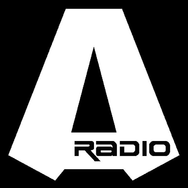 Additan Radio