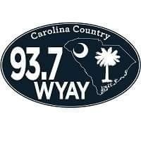 Carolina Country 93.7 - WYAY