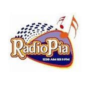 Radio Pía - XHLC