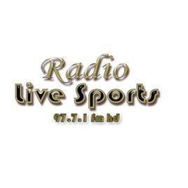 Radio Live Sports