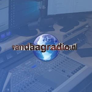 Vandaagradio