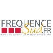 Radio Frequence Sud