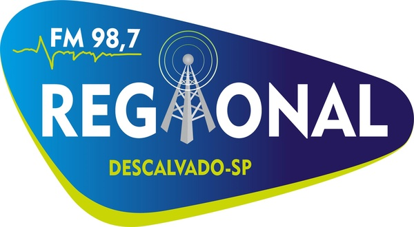Rádio Regional 98.7 FM