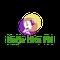 Naija Hits FM Logo