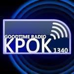 KPOK Radio - KPOK