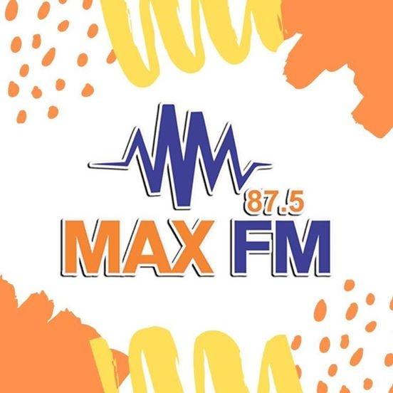 Max FM Cotia