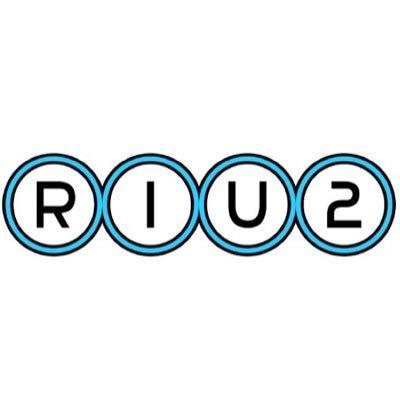 WRIU - RIU2