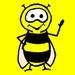 BumbleBee Radio Logo