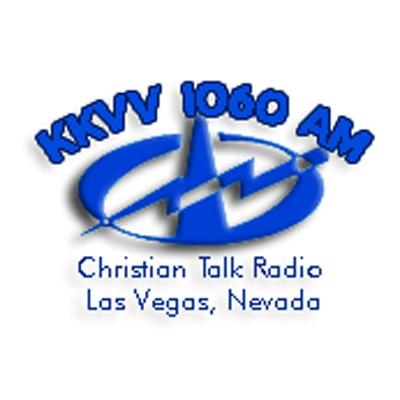 KKVV Christian Radio - KKVV