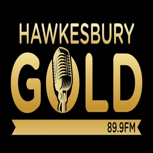 Hawkesbury Gold