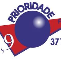 Radio Prioridade FM