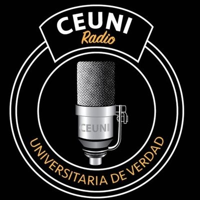 Radio Ceuni