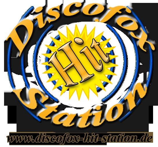 Discofox Hitradio